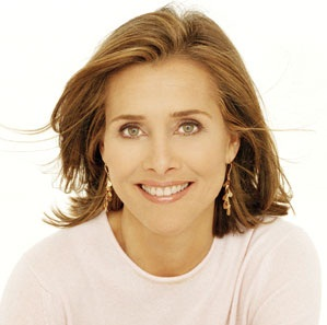 Meredith Vieira Husband, Divorce, Salary and Net Worth