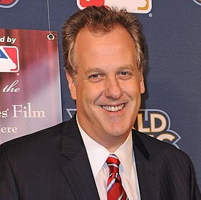Michael Kay Wife, Divorce, Girlfriend and Net Worth