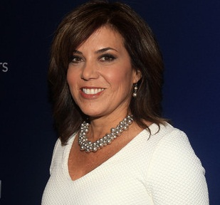 Michele Tafoya Husband, Divorce, Salary and Net Worth