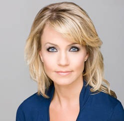 Michelle Beadle Husband, Married, Boyfriend and Dating