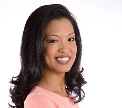 Michelle Malkin Husband, Divorce, Fired, Salary and Net Worth