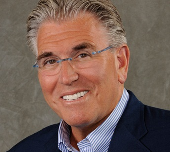 Mike Francesa Wiki, Wife, Divorce, Salary and Net Worth