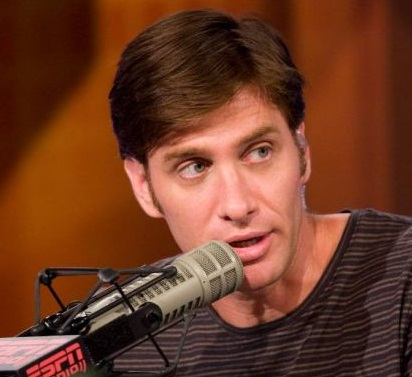Mike Greenberg Wife, Divorce, Girlfriend and Net Worth