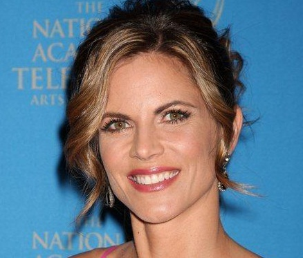 Natalie Morales Husband, Married, Divorce and Children