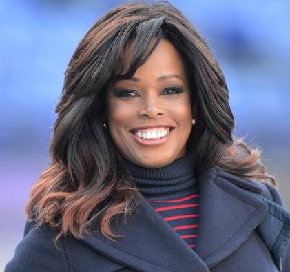Pam Oliver Husband, Divorce, Boyfriend, Salary and Net Worth