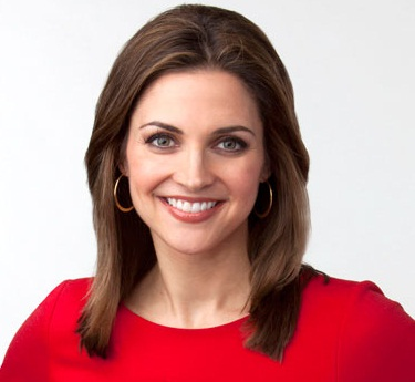 Paula Faris Wiki, Married, Husband, Divorce and Salary