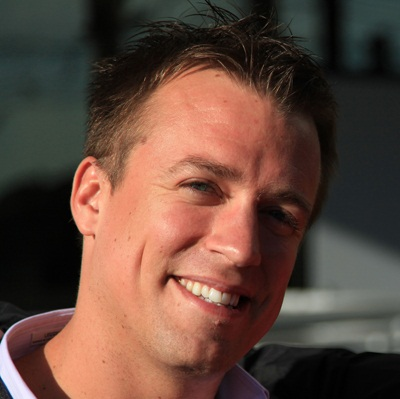 Reed Timmer Wiki, Bio, Height, Married, Wife and Girlfriend