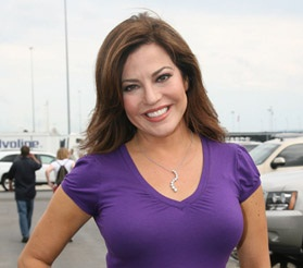 Robin Meade Husband, Divorce, Children and Boyfriend