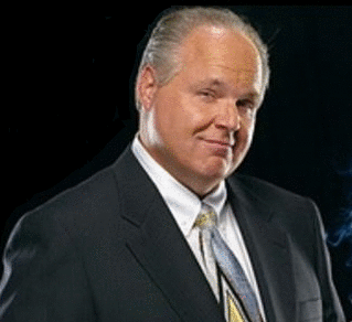 Rush Limbaugh Married, Wife, Divorce, Salary and Net Worth