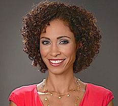 Sage Steele Husband, Divorce, Salary and Net Worth