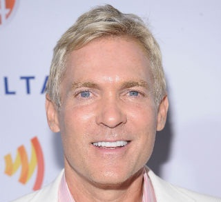 Sam Champion Salary, Net Worth and Plastic Surgery