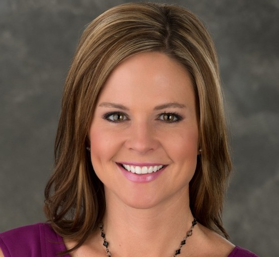 Shannon Spake Husband, Divorce, Boyfriend, Salary and Net Worth