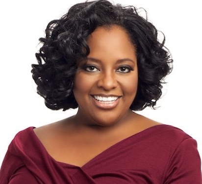 Sherri Shepherd Husband, Divorce, Weight Loss and Net Worth