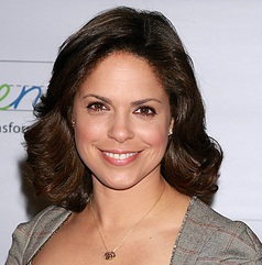 Soledad O'Brien Wiki, Husband, Divorce, Salary and Net Worth