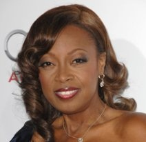 Star Jones Husband, Divorce, Boyfriend and Net Worth