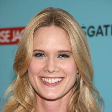 Stephanie March Husband, Divorce, Boyfriend and Net Worth