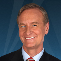 Steve Doocy Salary, Net Worth, Wife, Son and Family