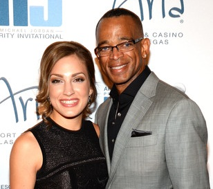 Stuart Scott Married, Wife, Divorce and Cancer