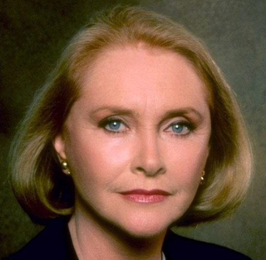Susan Flannery Husband, Net Worth, Health, Dead or Alive