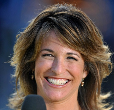 Suzy Kolber Married, Divorce, Salary and Net Worth