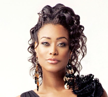 Tami Roman Husband, Divorce, Boyfriend and Dating