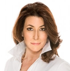 Tammy Bruce Wiki, Bio, Married, Divorce, Husband and Salary
