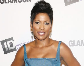Tamron Hall Lawrence Odonnell Dating Lawrence o'donnell from msnbc