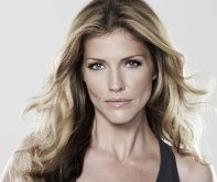 Tricia Helfer Wiki, Married, Husband and Measurements