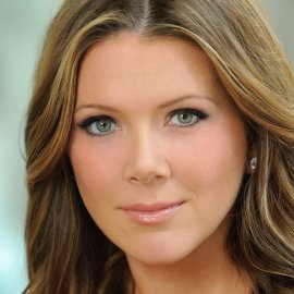 Trish Regan Husband, Married, Divorce and Boyfriend